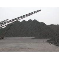 Export Foundry Coke, Low Ash pictures & photos