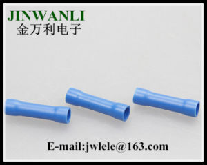 Pvt Short Long Fully Insulated Terminal & Connector pictures & photos
