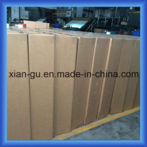 600G/M2 Fiberglass Mat pictures & photos