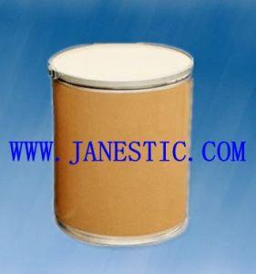 New Anti-Diabetic Miglitol White to Yellowish Crystalline Powder CAS72432-03-2 pictures & photos