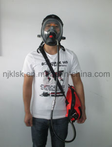 2L/3L Emergency Escape Breathing Device/Eebd pictures & photos