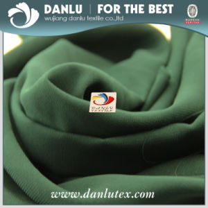 Crepe South East Area Women Dress Fabric pictures & photos