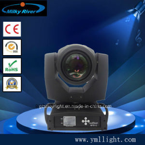 Sharpy Beam 330 15r Moving Head Beam Light pictures & photos