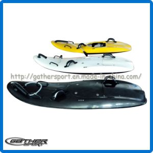 16kg Carbon Fiber Jet Power Surfboard for Sale pictures & photos