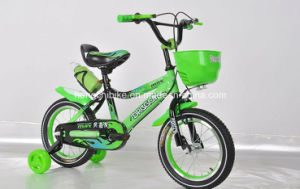 "Best 16"" Children Bicycle Kids Bike for 6- 10years Old Children pictures & photos"