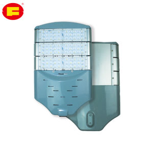 Modular Design D 90W LED Street Lamp for Easy Installation pictures & photos