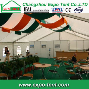 Best Saling Wedding Tent Manufacture in Changzhou pictures & photos