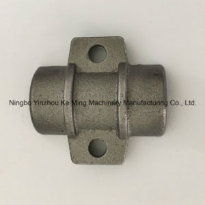 Supplier Custom High Quality Casting Ductile Iron pictures & photos