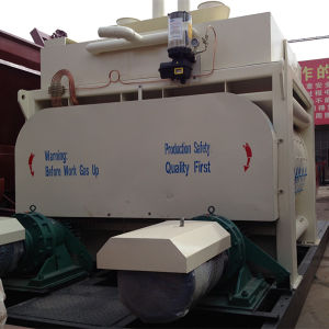 CE, ISO Js1000 Mixer, Concrete Mixer, Concrete Mixer Price pictures & photos