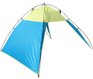 High Quality Outdoor Camping Beach Tent pictures & photos