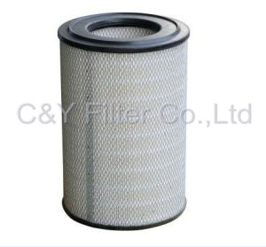 Air Filter for Caterpillar (6I2509) pictures & photos