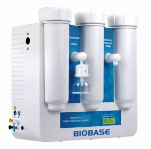Automatic RO/Di Water Purifier (Water Purification Machine) pictures & photos