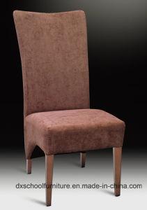 Modern Hotel Furniture Wedding Banquet Chair pictures & photos