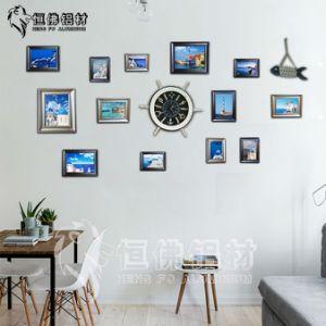 Aluminium Picture Frames & Aluminium Photo Frames pictures & photos