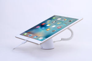 Tablet PC Shop Retail Sell Anti-Theft Security Holder with Alarm pictures & photos