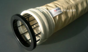 Dust Filter Bag acrylic Filter Bag for Air Filter pictures & photos