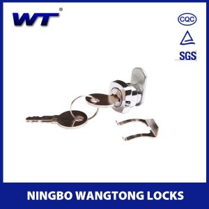 12mm Length Mailbox Lock pictures & photos