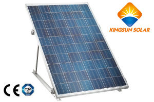 250W-280W High Power Poly-Crystalline Solar Panel/Solar Module pictures & photos