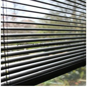 PVC Venetian Blind /PVC Curtains pictures & photos