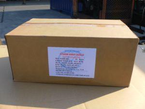 Food Additive Potassium Sorbate (CAS: 24634-61-5) pictures & photos