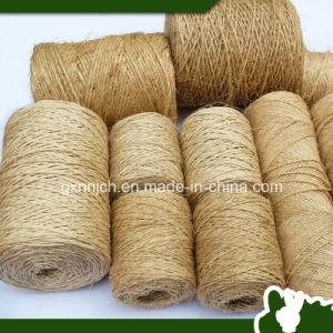 100% Natural Sisal Yarn