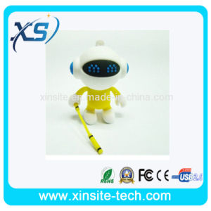 World Cup Football Cup USB Flash Drive (XST-USB-004)