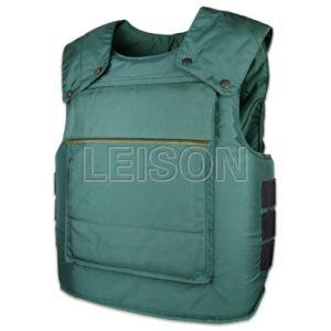 Ballistic Vest High Strength Cordura Nylon Fabric, pictures & photos