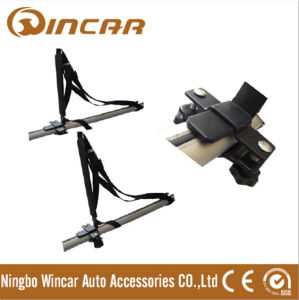 Kayak Rack Canoe Rack From Ningbo Wincar