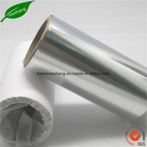 Aluminum Foil Paper for Hair Dressing Salon Foil pictures & photos