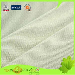 Free Sample Available Nylon Spandex Mesh Underwear Fabric
