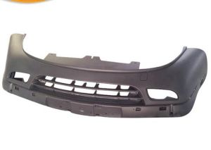 Wholesale Products China Car Front Bumper for Citroen Xantia Car pictures & photos