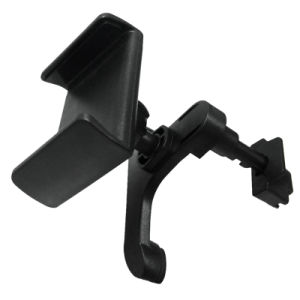 Cheap Car Mount Air Vent Phone Holder for Phone (CF-05)