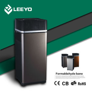 Outdoor Air Purifier OEM pictures & photos