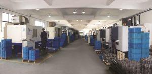 Rexroth A4vso40, A4vso71, A4vso125, A4vso180, A4vso250, A4vso355, A4vso500 Hydraulic Piston Pump pictures & photos