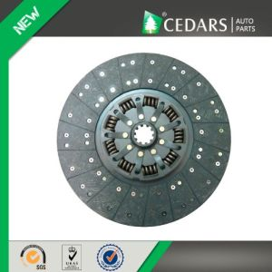 High Quality Sachs Clutch Disc with 12 Months Warranty pictures & photos