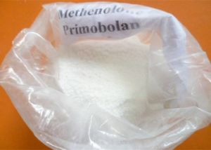 99.9% High Purity Mesterolone Proviron Steroids Anabolic Hormones 1424-00-6 pictures & photos