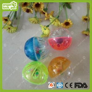 Pet Plastic Balls Pet Bells Pet Toys pictures & photos