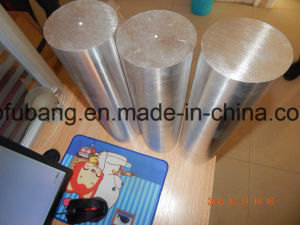 Az31b/Az61 Magnesium Alloy Bars with Factory Price and Quality. pictures & photos