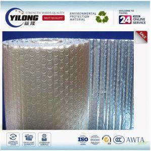 High Quality Custom Aluminium Foil Bubble pictures & photos