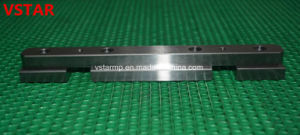 Customized High Precision CNC Machining Part Spare Part Hardware pictures & photos