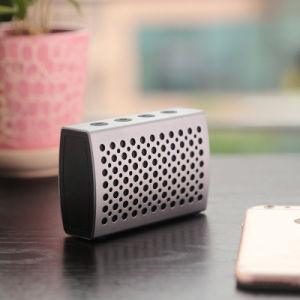 Gymsense Bluetooth Wireless Pocket Stereo Waterproof Speaker pictures & photos