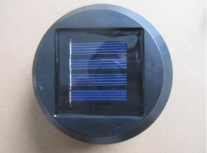 Professional Quality Control and Inspection Service in China-LED Solar Roof Top Light pictures & photos