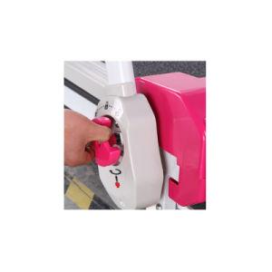 Free Installation Motorized Treadmill (QMJ-616) pictures & photos