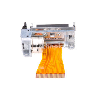 1 Inch Thermal Printing Mechanism Supplier for POS Terminals PT241p pictures & photos