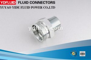 Pipe Fitting Carbon Steel Pipe Fitting Stainless Steel Pipe Fitting pictures & photos