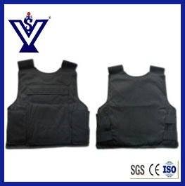High Quality Military Tactical Airsoft Saftety Police Vest (SYSG-139) pictures & photos