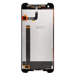 Mobile Phone Accessories for HTC One X9 LCD Screen pictures & photos