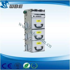 Automatic Vending Machine Cash Dispenser Module pictures & photos