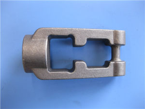 Hight Quality Closed Die Forged Pluming Tools/Jaw pictures & photos