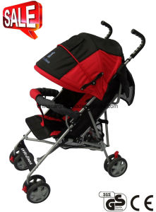 2017 Best Quality Baby Push Chair with Ce Certificate (CA-BB260B) pictures & photos